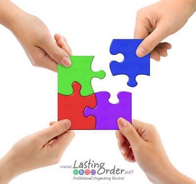HandsPuzzleWeb