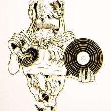 ast-kitchen-TRK-dubway-print-souled-out-studios-dj-codex