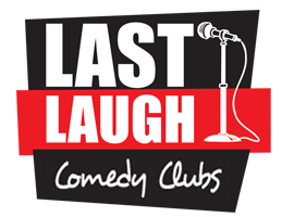 Yorkshire Comedy Clubs