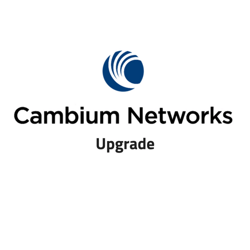 Cambium Networks PTP820C Upgrade to All Risks Advance