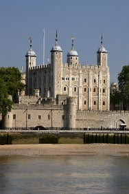 tower of london tickets # 11