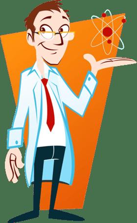 Custom paper service in angularjs