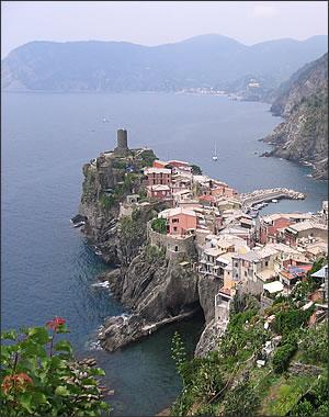 Etimologia del nome Corsica  Corsica