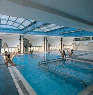Izmir Hotels Richmond Ephesus Resort In Izmir Cheap