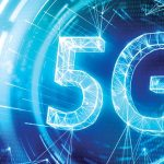 ZTE visualizes 5G networking with Maths