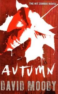 autumnUK