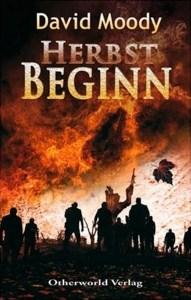 beginn1
