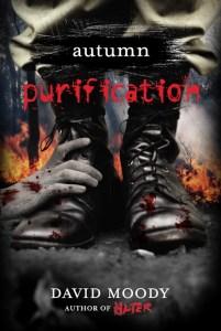 purification
