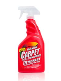 red carpet stain remover  Floor Matttroy