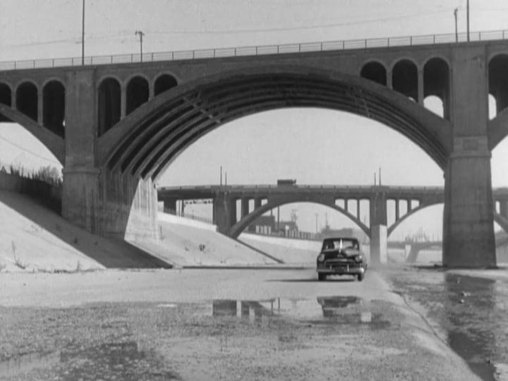 Roadblock-Harold-Daniels-1951-2