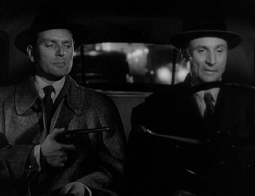 Roadblock-Harold-Daniels-1951