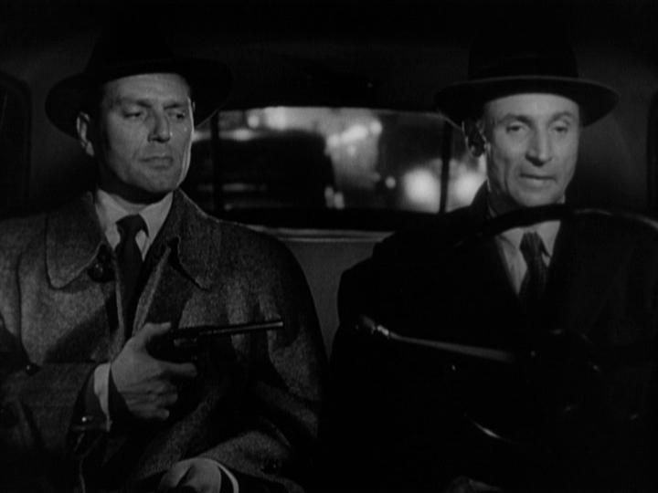 Roadblock-noir-Harold-Daniels-1951