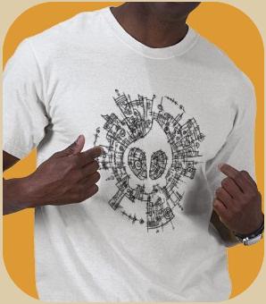 sellin-shirts-zazzle