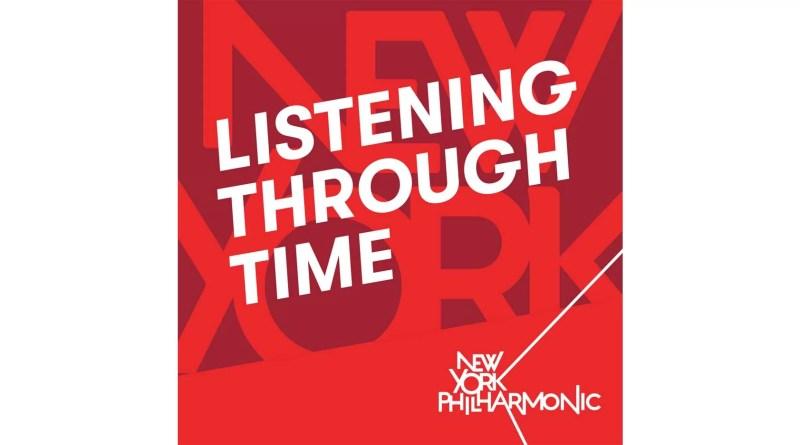 New York Philharmonic Launches Podcast