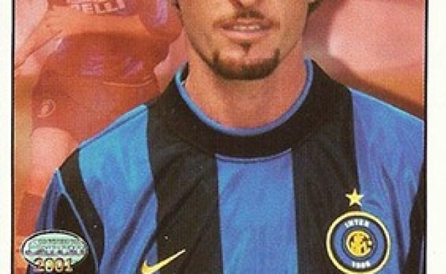 Card 128 Fabio Macellari Mundicromo Sport S L Calcio