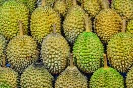 DurianThailand