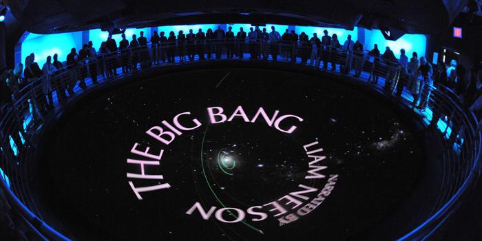 big-bang-theater_hero_201312_dynamic_lead_slide