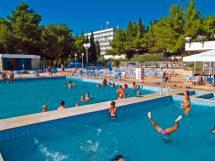 Opinie Obiekcie Hotel Imperial Impvod Chorwacja