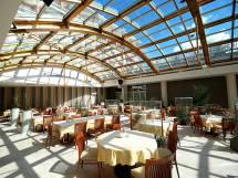 Opinie Obiekcie Grand Hotel Portoro Ghppor