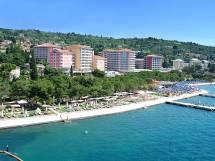Grand Hotel Portoro Najwiksza Baza Ofert Minute
