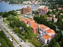 Opinie Obiekcie Grand Hotel Metropol Ghmpor