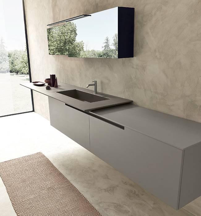 design italien haut de gamme proche