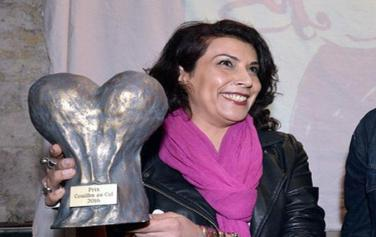 nadia-khiari-prix-couilles-Nadia Khiari- La Sultane- Magazine- féminin- LaSultaneMag- SultaneMag- LaSultaneMagazine- SultaneMagazine