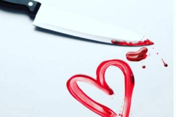 tuer l'amour- lasultanemag- lasultane- magazine