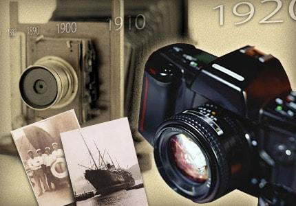 Les-grands-moments-de-l-histoire-de-la-photographie