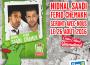 spectacle_juste_pour_rire_nidhal_et_farid