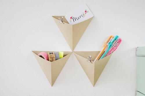 rentree-deco-rangement-en-origami