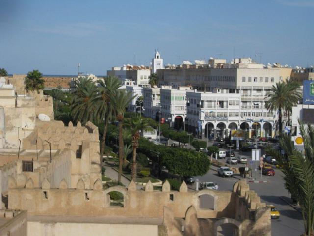 Sfax 1- La Sultane magazine- LaSultanemag-Sultanemag