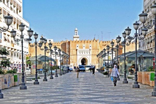 Sfax- La Sultane magazine- LaSultanemag-Sultanemag