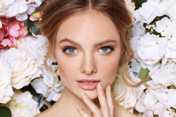 make-up- La Sultane magazine- LaSultanemag- Sultanemag