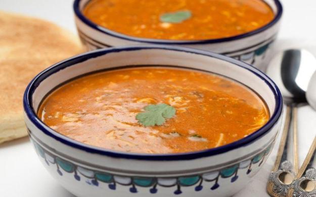 menu 16 soupe- La Sultane magazine- LaSultanemag- Sultanemag