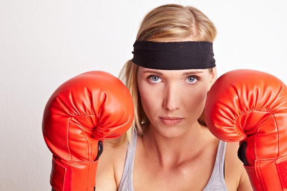 la boxe 1- La Sultane magazine- LaSultanemag- Sultanemag