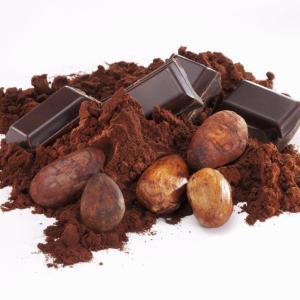 cacao-coloration-naturelle-des-cheveux- La Sultane- magazine