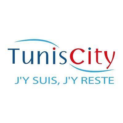Tunis City- La Sultane magazine- LaSultanemag- Sultanemag