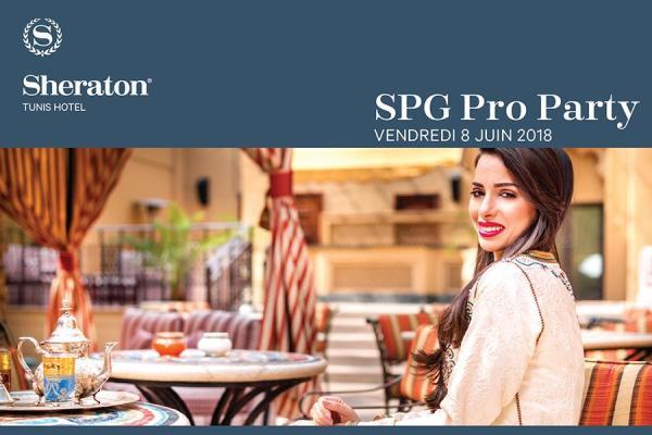 INVITATION-SHERATON-8-JUIN-2018-La-Sultane-Magazine