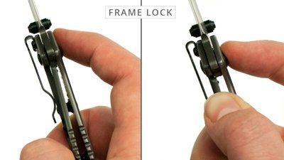 framelock_cu
