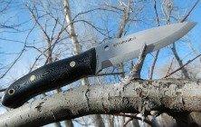 bushcraft_knife_review_spyderco_survival