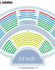 Human nature seating chart also las vegas show tickets  review rh lasvegas entertainment guide