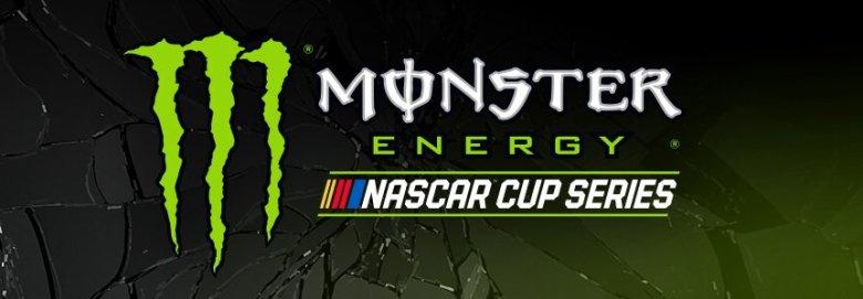Brett's Vegas View-3/12/17:Speedway Gets 2nd Monster Energy NASCAR Cup Series Race!