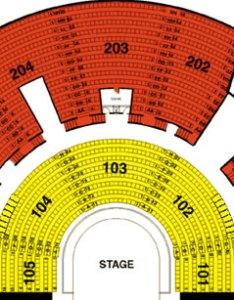 Mystere theatre seating chart also las vegas cirque du soleil trreasure island rh lasvegas