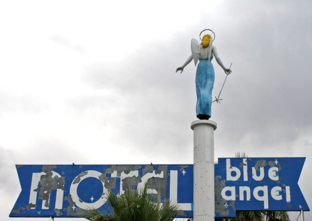 blue-angel-motel