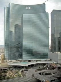 Las Vegas 360