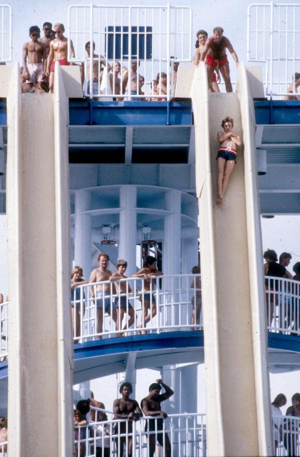 Wet-n-Wild-waterpark-Las-Vegas-1990-4