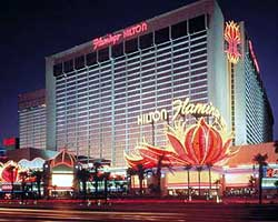 vegas hotels with kitchen industrial island the best las for first time visitors