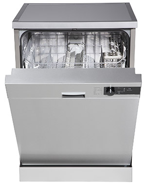 Dacor Discovery Iq Oven