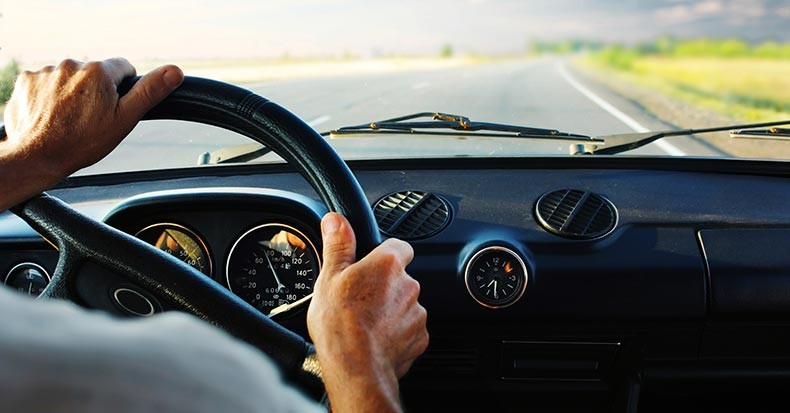 whiplash your ultimate guide from las vegas doctor